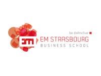 EM Strasbourg