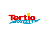 Tertio Voyages