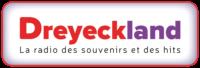Dreyeckland